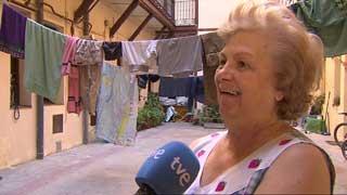 Informativo de Madrid - 14/07/14