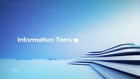 Informativo de Madrid 2 - 14/05/18