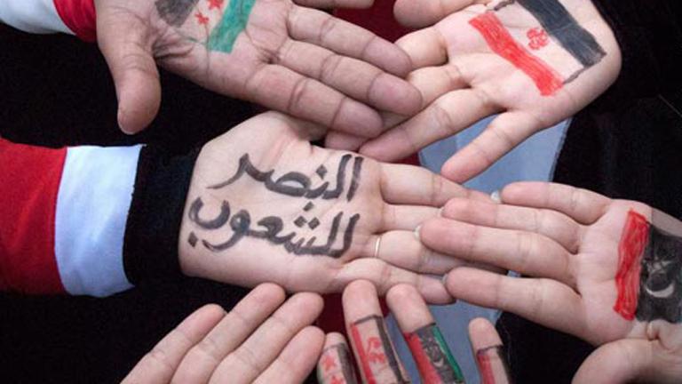 Informe Semanal: El año que vivimos revolucionariamente