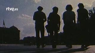 Informe Semanal: 'Homosexuales: aquí y ahora' (1981)