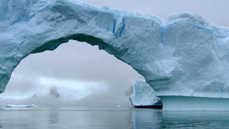 Informe Semanal: Largo viaje hacia el frío