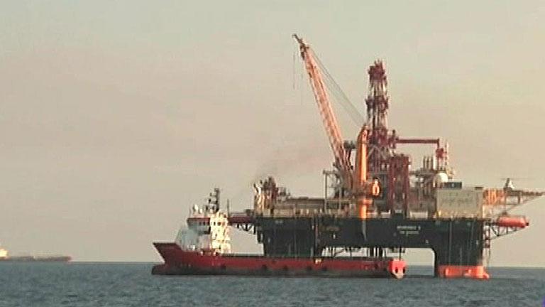 Informe Semanal: Petróleo en Canarias, riqueza o amenaza
