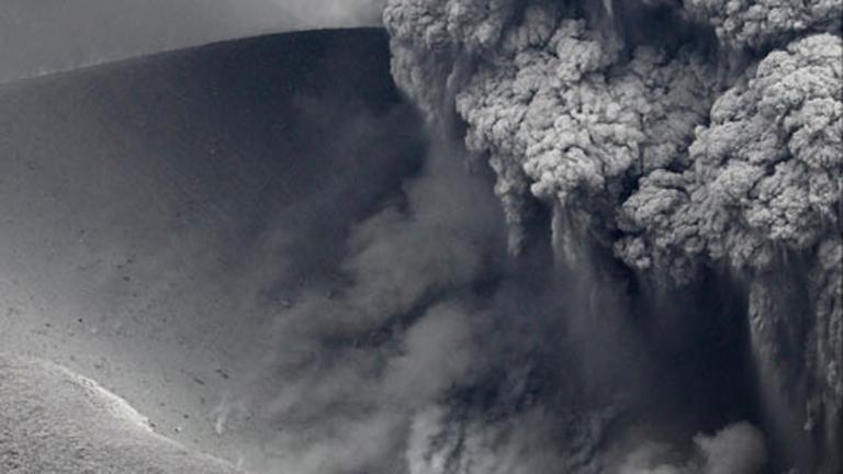 Informe Semanal: Terremotos, volcanes y 7.000 millones