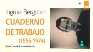 La aventura del saber. TVE.  'Cuadernos de trabajo (1955-1974)'.