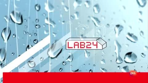 Lab 24 - La innovación de Airbus en España