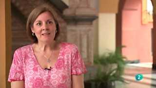 """Testimonio - Instituto Secular """"Virgen de la Anunciación"""""""