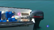 Interceptades 4 pasteres a Mallorca