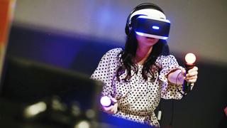 Internet, redes sociales y realidad virtual, las herramientas pedagógicas del futuro