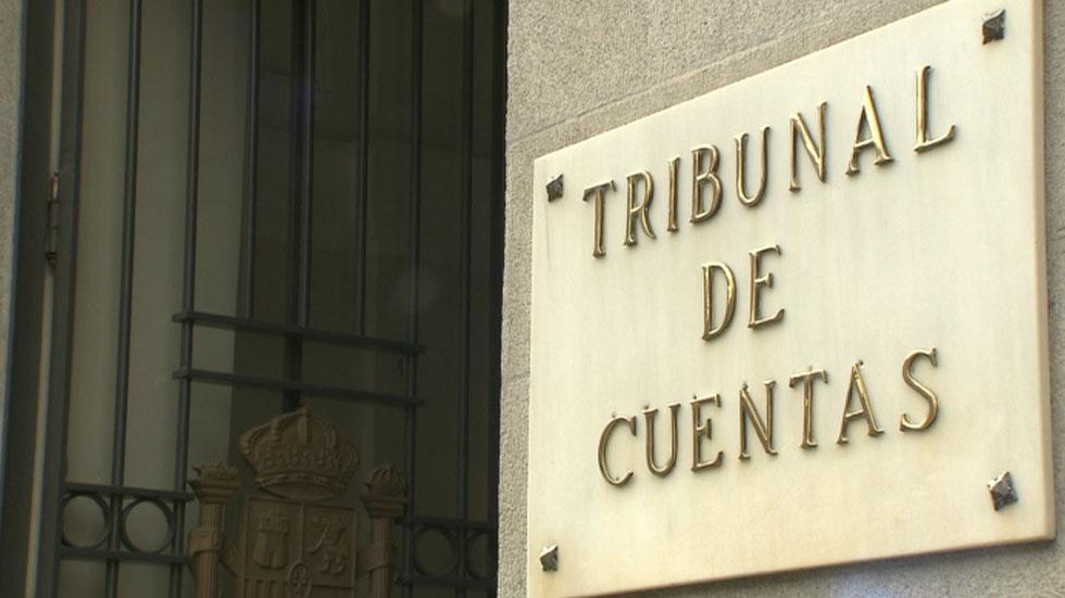 El Tribunal de Cuentas detecta irregularidades en subvenciones a empresarios y sindicatos para cursos de formación