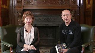 Página Dos - Isabel Allende