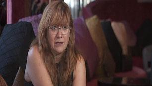 Isabel Coixet comienza en breve el rodaje de Ayer no termina nunca, su última película