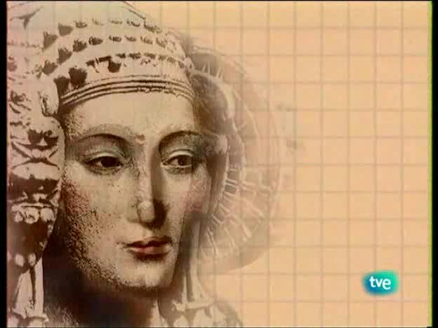 Mujeres en la historia - Isabel de Farnesio