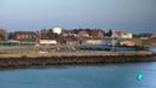 Una isla danesa se autoabastece al 100% con energías renovables