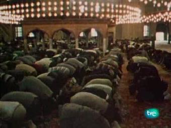 Alquibla - Islam, realidad y leyenda