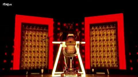 Eurovisión - Israel gana Eurovisión 2018