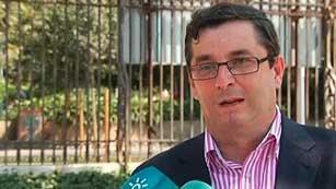 IU pide la dimisión de Rajoy y CiU cree que las acusaciones hay que demostrarlas