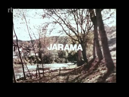 Los ríos - Jarama