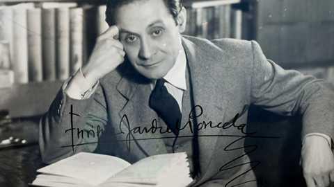 Imprescindibles - Jardiel Poncela
