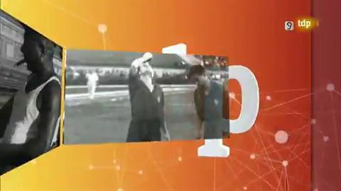Conexión Vintage - Javier Clemente. Confidencial: Capítulo 1