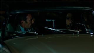 """El Caso. Crónica de sucesos - Jesús se disculpa con Clara: """"He sido un garrulo insensible"""""""