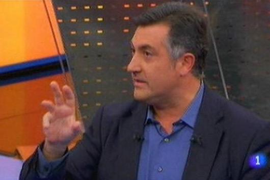 Joan Puigcercós a 'Tinc una pregunta per a vostè'
