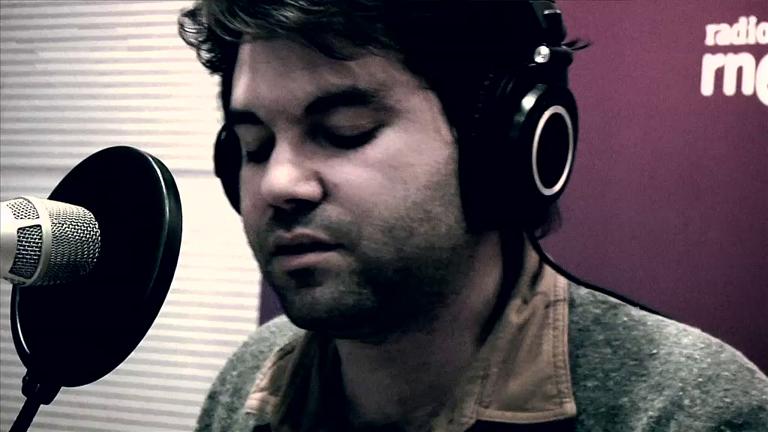 Disco Grande - Joe Crepúsculo - Avena loca