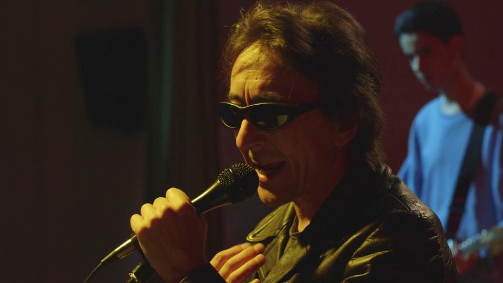 Jonás Trueba dirige el videoclip de 'Arcadia en flor', canción original de 'La reconquista'