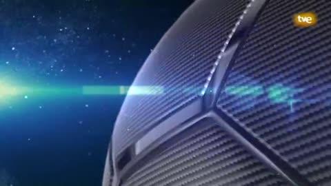 Pista azul - Jornada 34 (2017-2018)