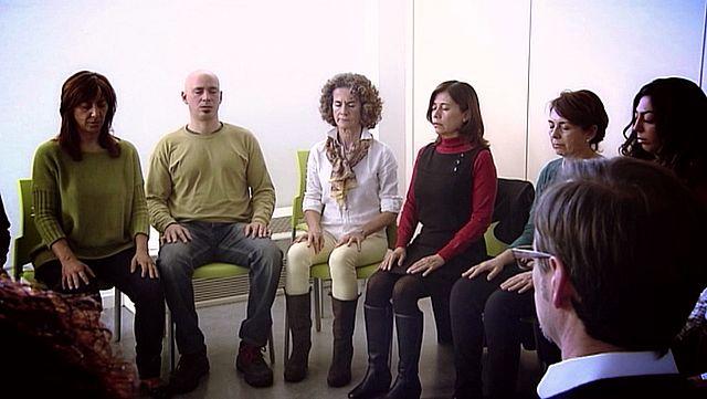 UNED - I Jornada sobre Pseudociencias. Milagros, mitos y razón - 15/12/17