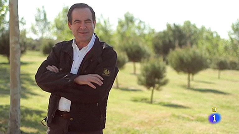 José Bono a Cayetano Rivera: ¿De derechas o de izquierdas?