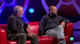 Órbita laika -  Jose Cervera nos habla de los exoplanetas