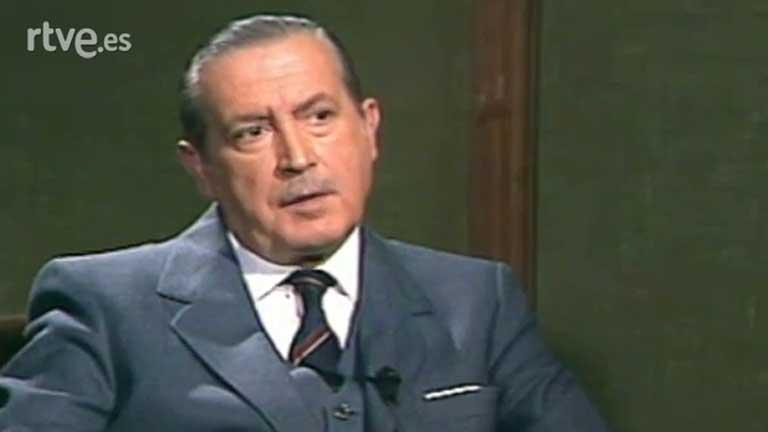 A fondo - José García Nieto