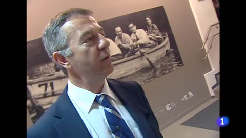 José Guirao, exdirector del Reina Sofía, nuevo ministro de Cultura y Deporte