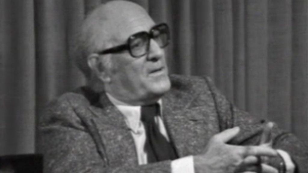 A fondo - José María Gironella