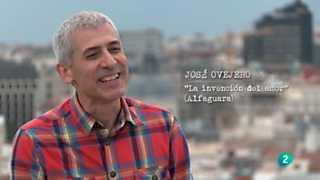 Página 2 - José Ovejero