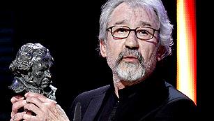 José Sacristán, Goya al Mejor actor principal