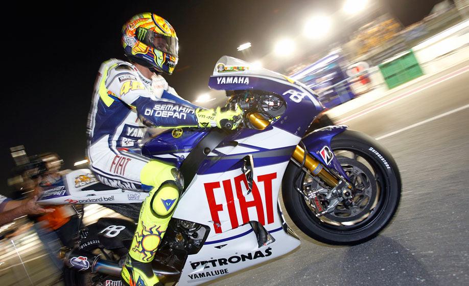 Vipbox Motogp | MotoGP 2017 Info, Video, Points Table