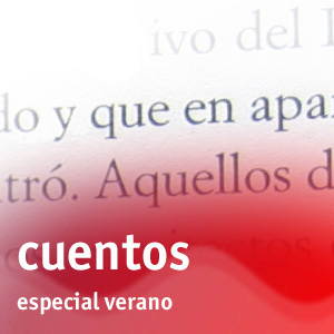 ESPECIAL CUENTOS. VERANO 2010. RADIO 5. RNE