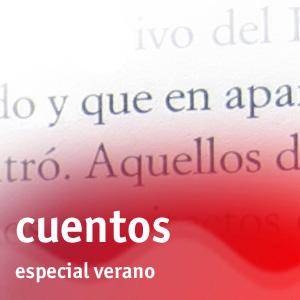 ESPECIAL CUENTOS. VERANO 2010. RADIO 5. RNE