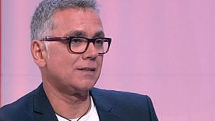 La mañana - Juan Ramón Lucas estrena programa