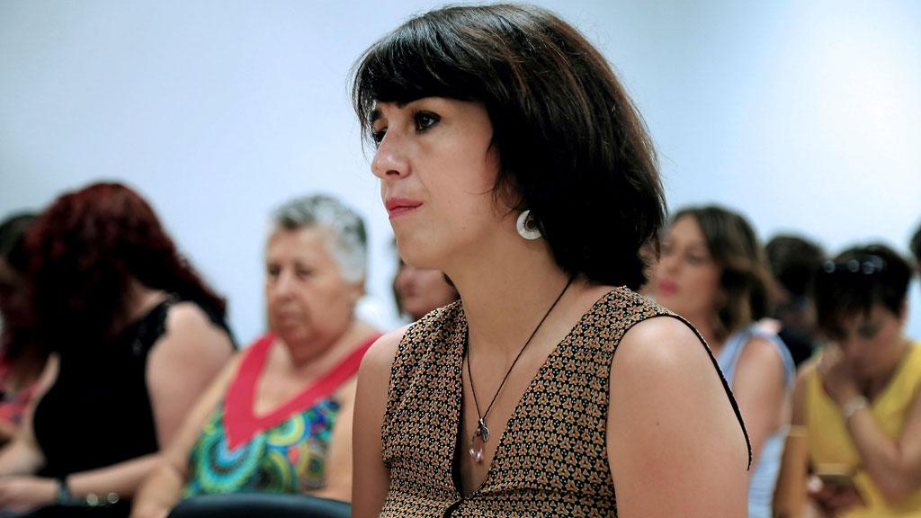 La mañana - Juana Rivas, condenada a cinco años de cárcel