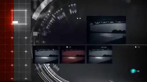 Documentos TV - Juego de culpas - Blame game