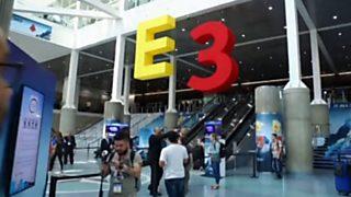 Zoom Net - Juegos y Realidad Virtual, eSports y Fumito Ueda