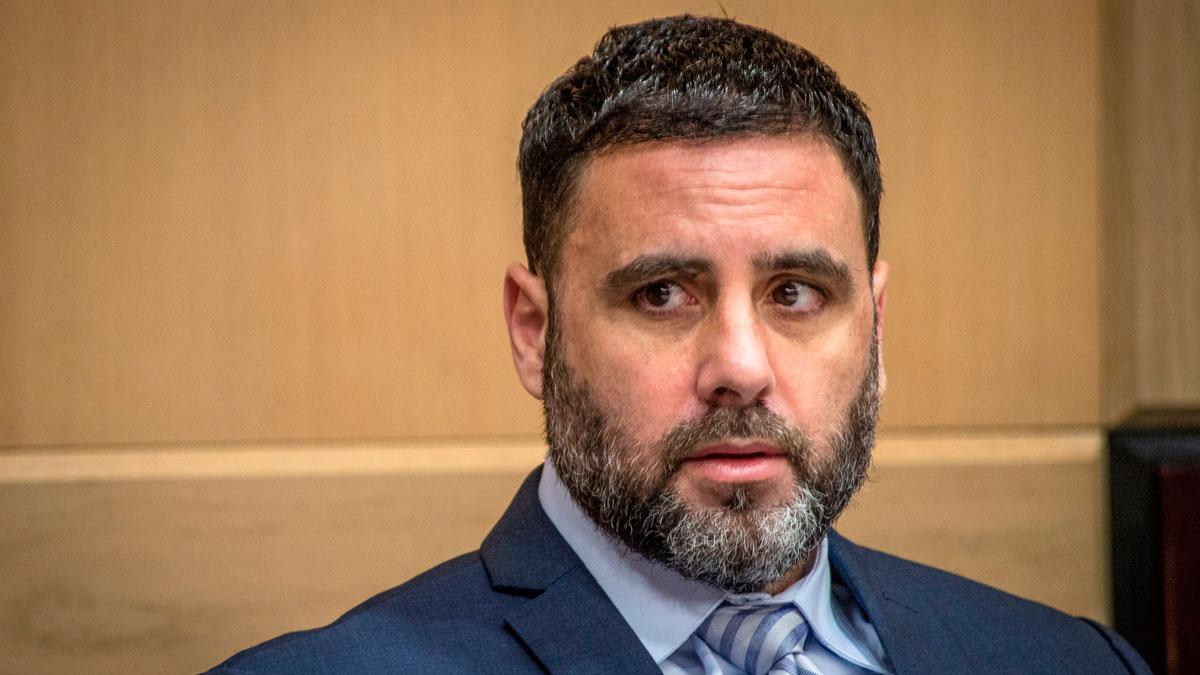 El juez anunciará el 25 de febrero si Pablo Ibar es condenado a pena de muerte o a cadena perpetua