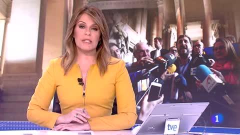 El juez belga rechaza entregar a España a los exconsellers Comín, Serret y Puig
