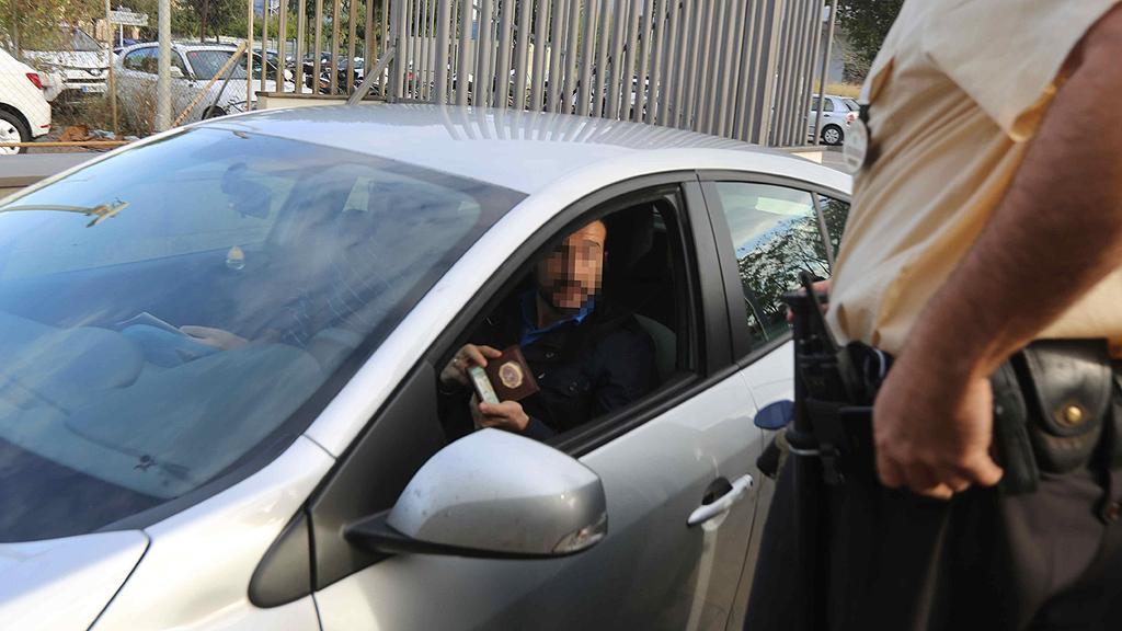 Un juez ordena requisar las comunicaciones de los Mossos el 1-O en el Centro de Telecomunicaciones de la Generalitat
