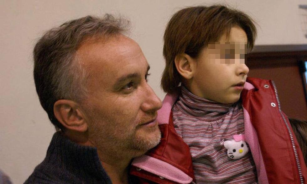 El juez pide el certificado de nacimiento de Nadia y un informe del médico forense sobre su salud
