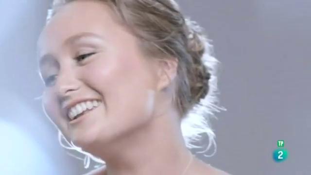 Atención Obras - Julia Lezhneva de gira por España