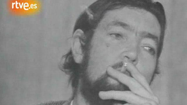 Julio Cortázar en 'A fondo' (1977) (II)
