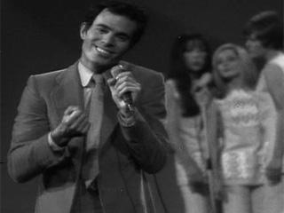 Eurovisión 1970 - España